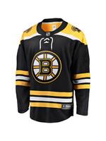 FANATICS FANATICS CHANDAIL NHL BRUINS DE BOSTON JR