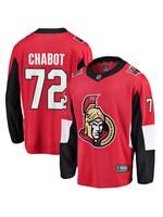 FANATICS FANATICS CHANDAIL NHL THOMAS CHABOT SR