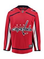 FANATICS FANATICS CHANDAIL NHL CAPITALS DE WASHINGTON SR