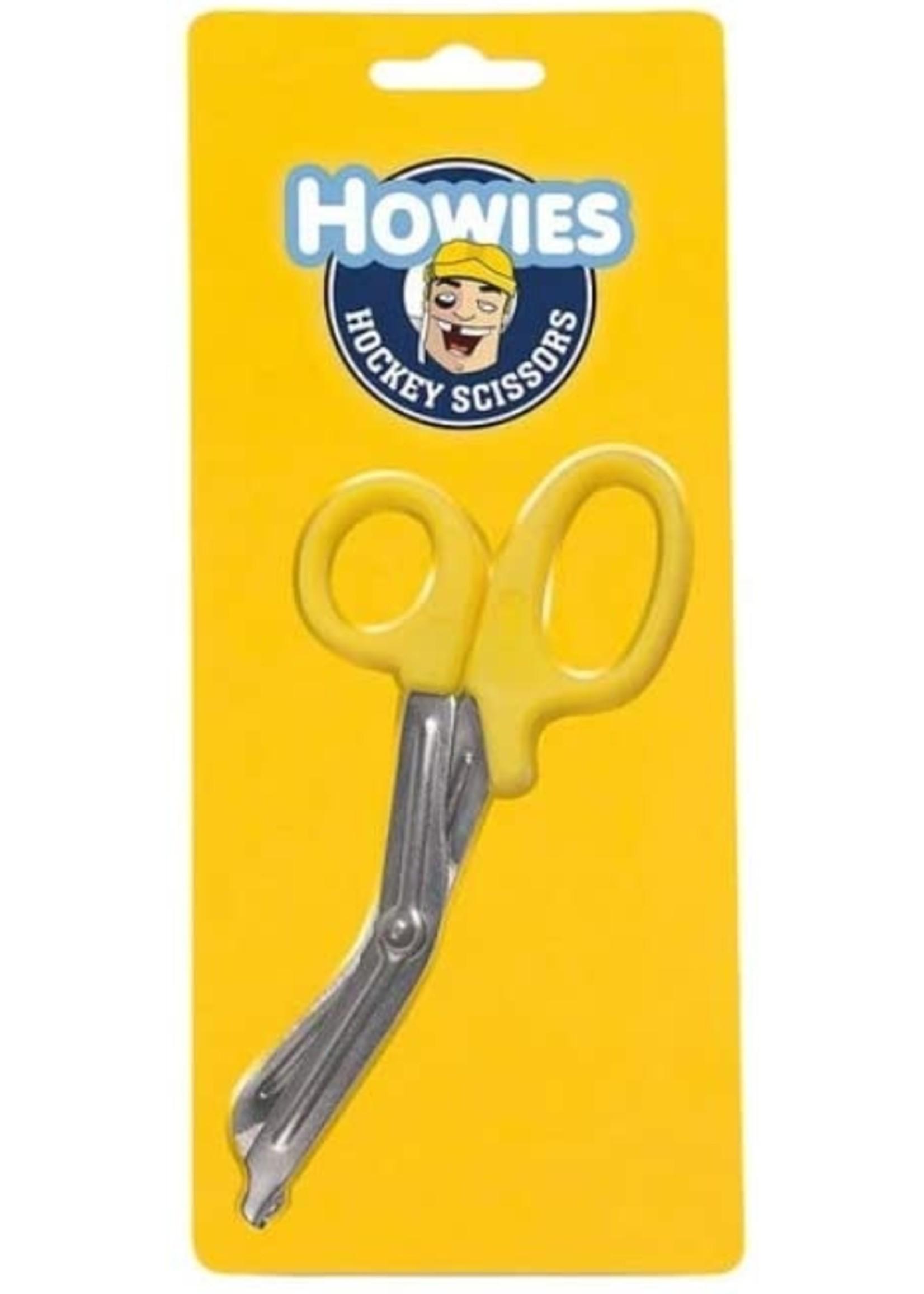 Howies HOWIES HOCKEY SCISSORS