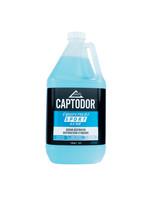 Captodor Captodor Equipment Spray 3.8L