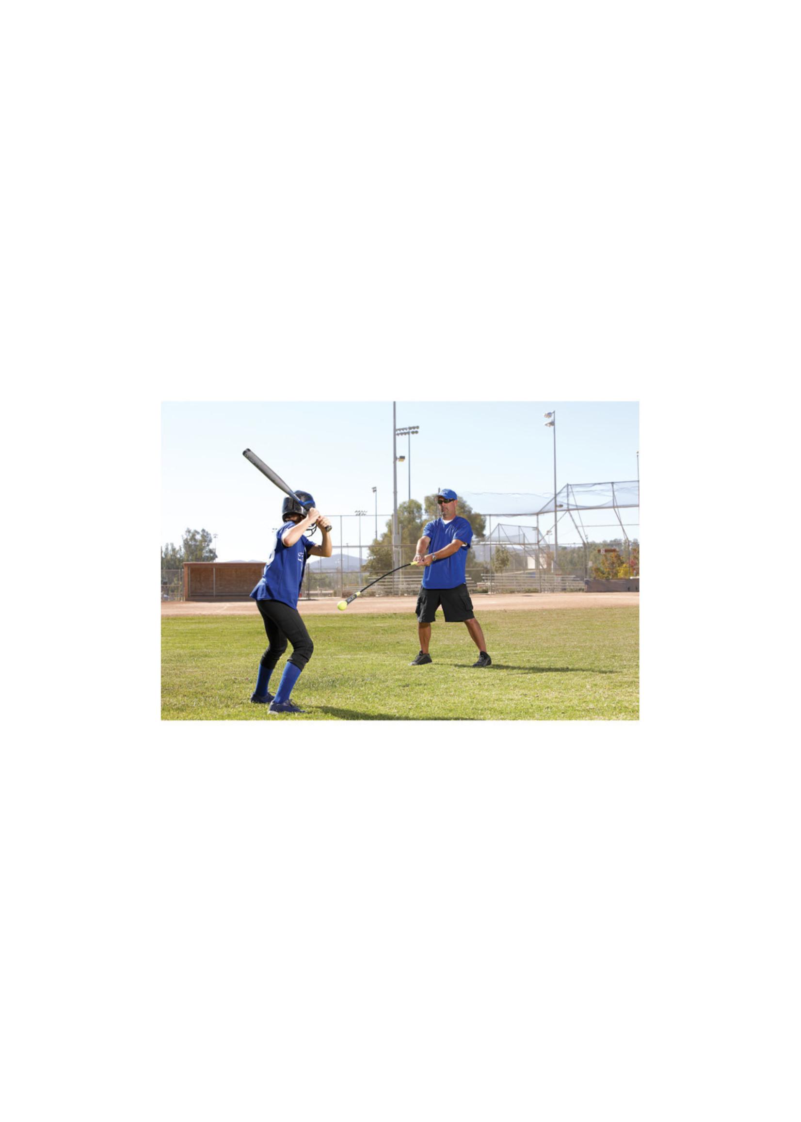Swing Trainer  JS09-100-02