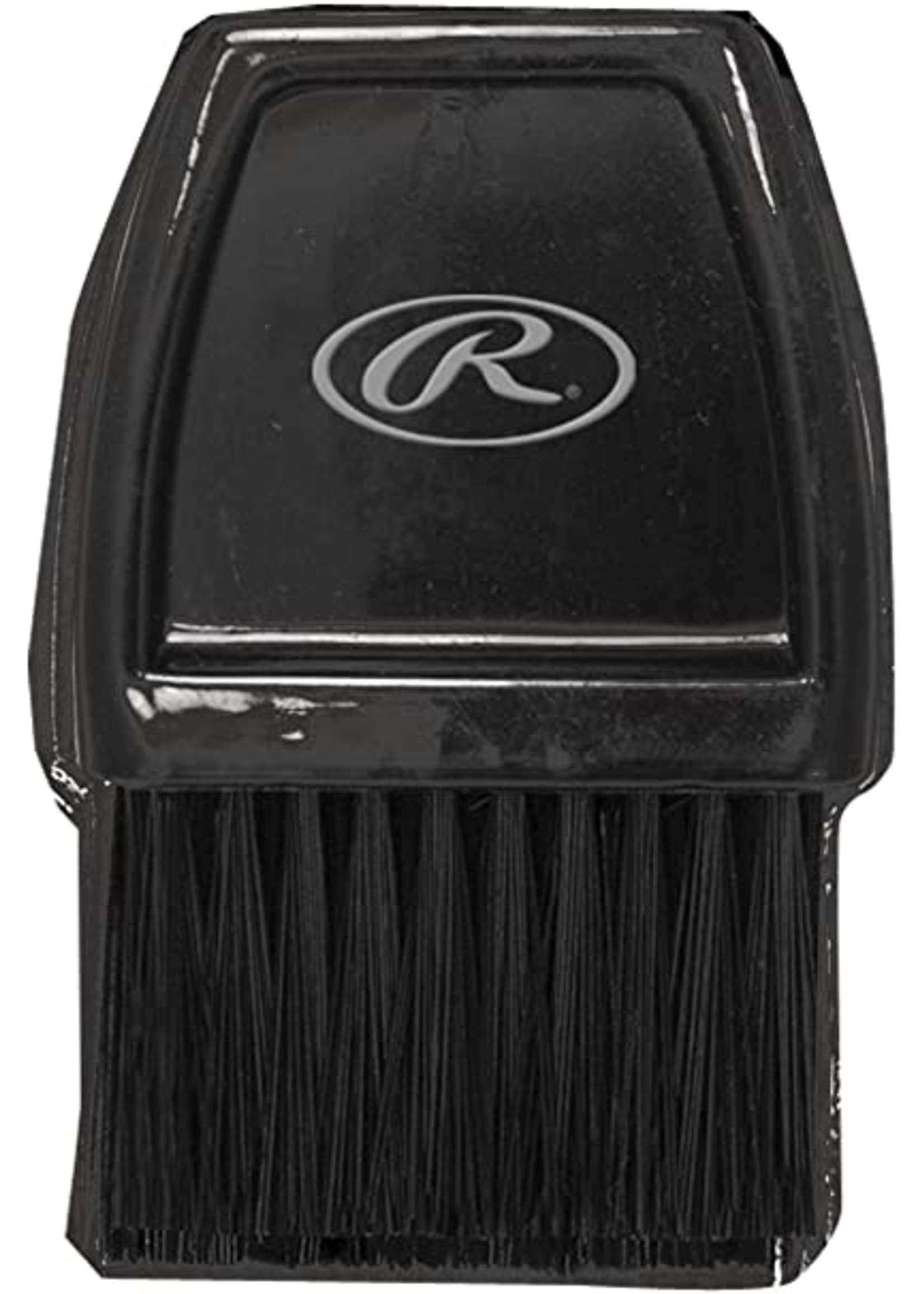 Rawlings Rawlings Umpire Brush