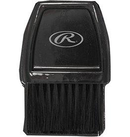 Rawlings Rawlings Umpire Brush