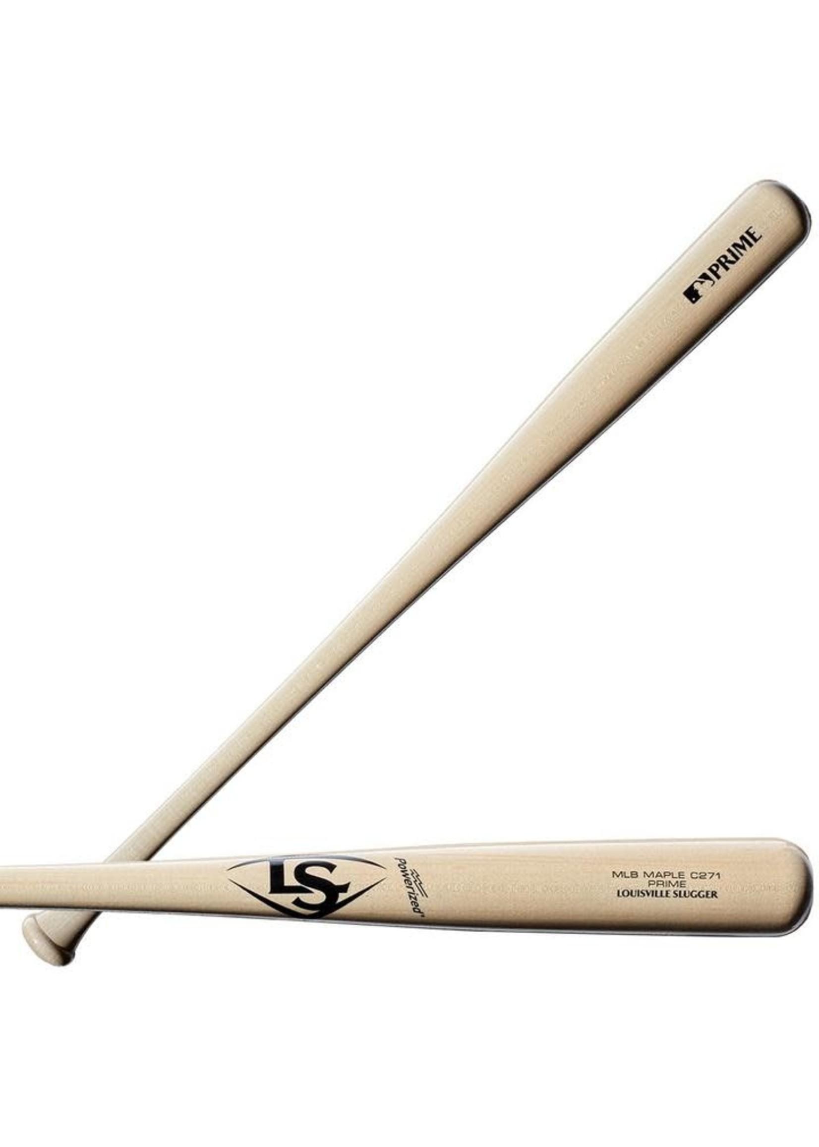 Louisville (Canada) LOUISVILLE MLB MAPLE PRIME C271 NATUREL