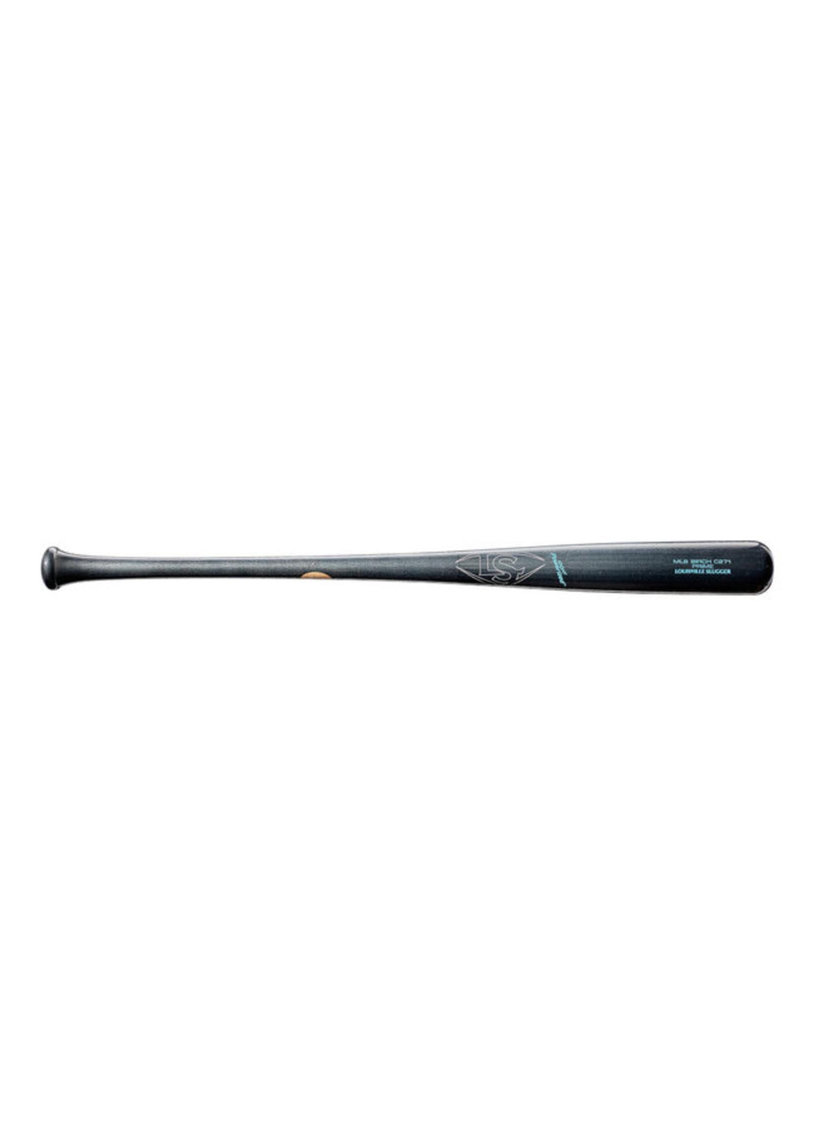 Louisville (Canada) LOUISVILLE MLB BIRCH PRIME C271 BLEU/GRIS