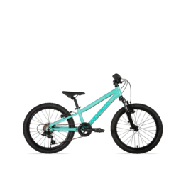 NORCO NORCO STORM 2.2 TURQUOISE