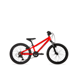 NORCO NORCO STORM 2.2 ROUGE
