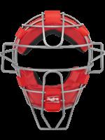 Rawlings Rawlings Adult Catcher Lightweight Mask LWMX2