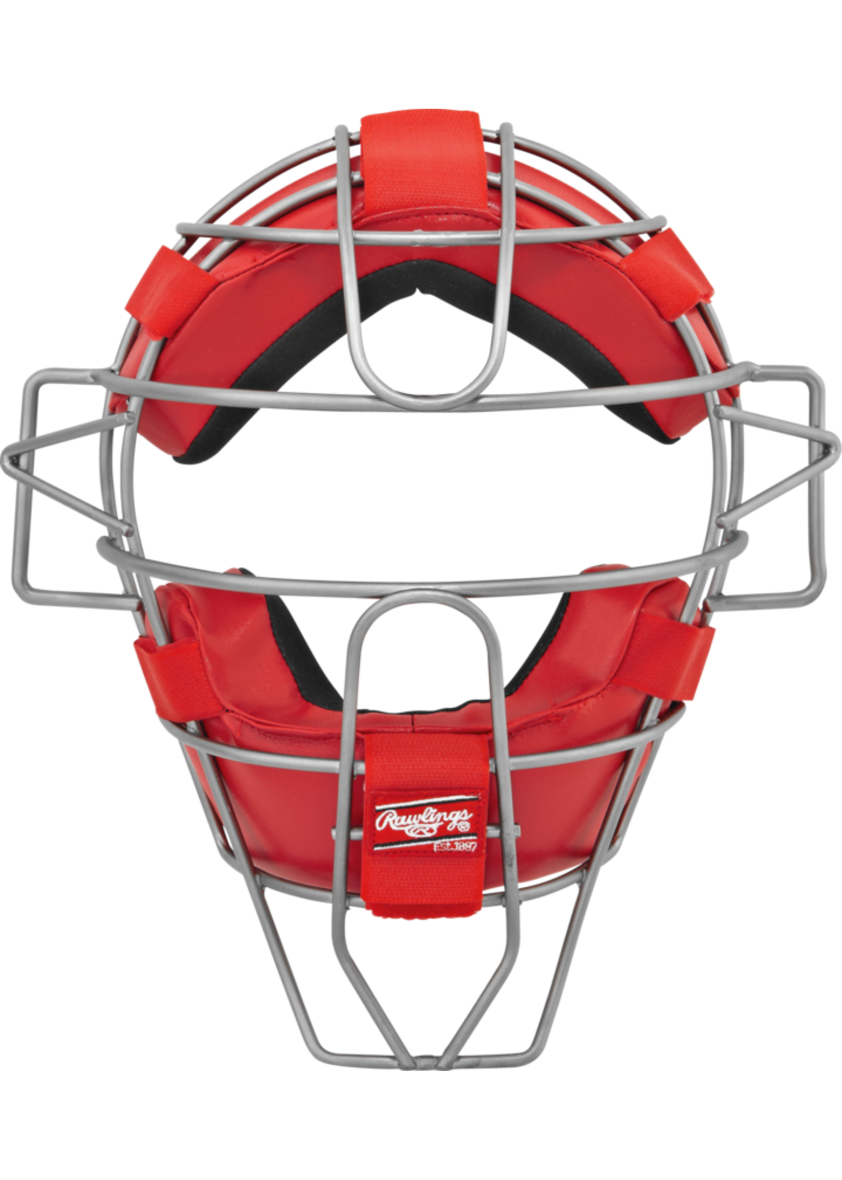 Rawlings Rawlings Adult Catcher Lightweight Mask LWMX2