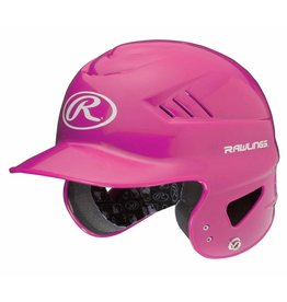 Rawlings RAWLINGS T-BALL FITS CASQUE