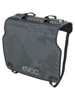EVOC EVOC Tailgate Pad Duo