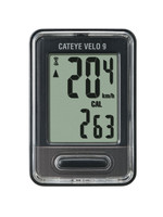 CATEYE Cat Eye Velo 9 CC-VL820