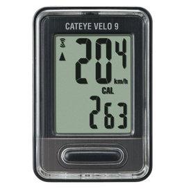 CATEYE Cat Eye Velo 9 CC-VL820