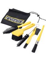 Pedros Pedro's, Pro Brush Kit