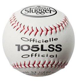 Louisville (Canada) LOUISVILLE 105lss Softball 12'' COR. 47 Compression: 230 LBS LSSB105LSS