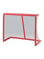 DR DR But Hockey (Plastique)