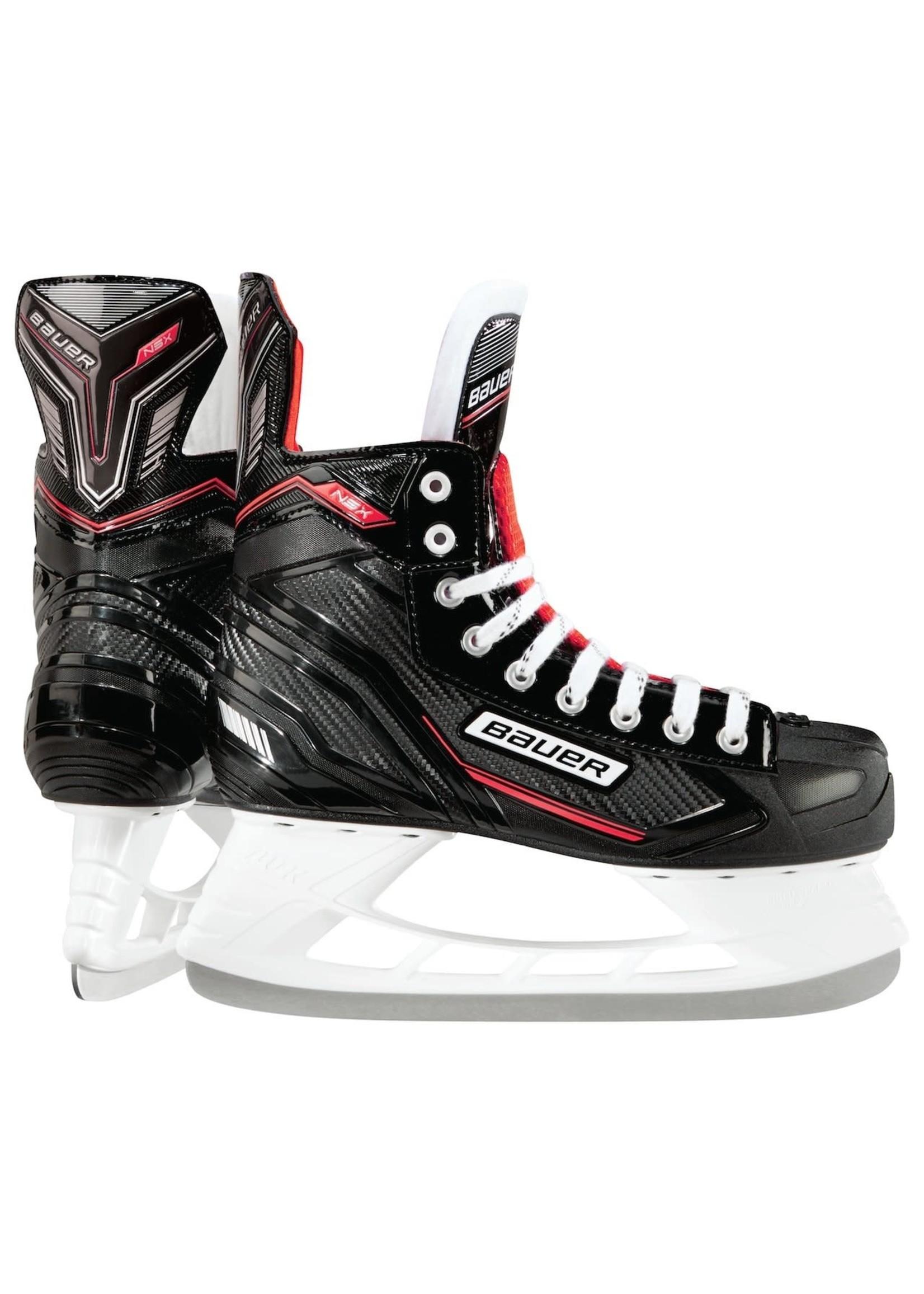 Bauer Hockey BAUER NSX SR