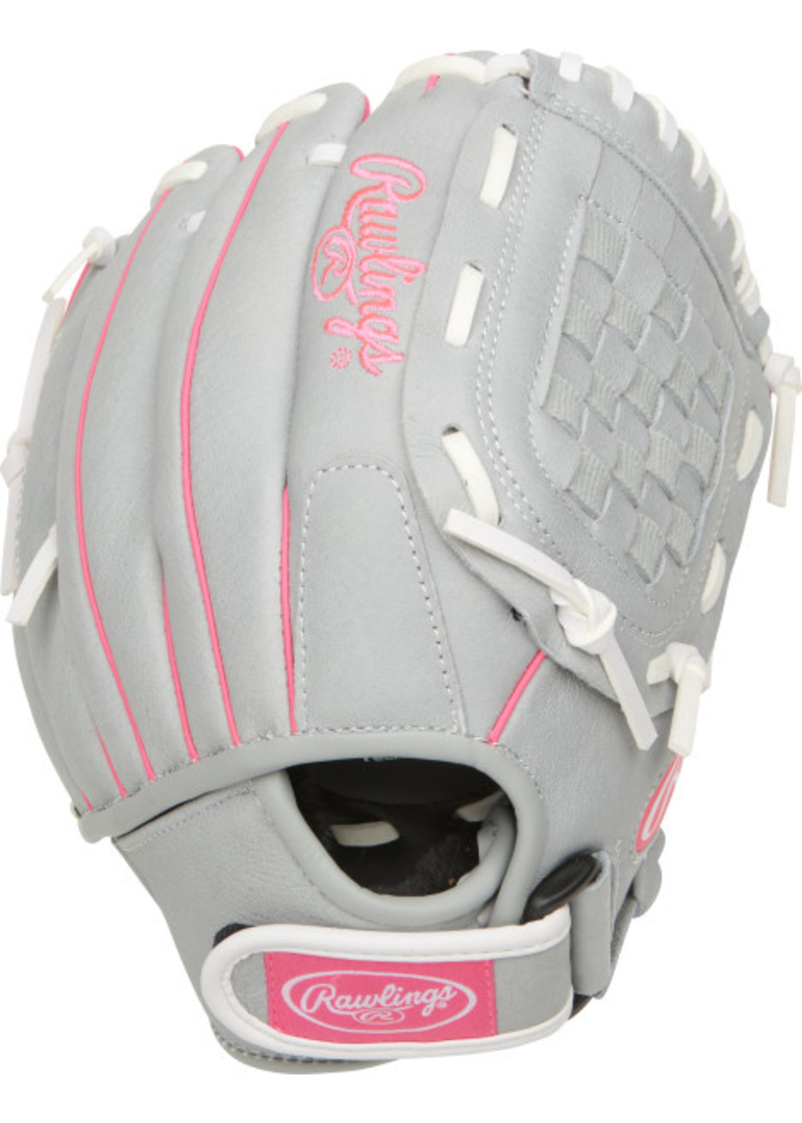 Rawlings RAWLINGS SURECATCH 10.5'' LHT