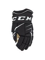 CCM Hockey CCM JETSPEED FT350 JR
