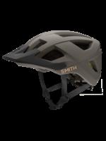 Smith Optics SMITH SESSION MIPS
