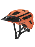 Smith Optics SMITH FOREFRONT 2