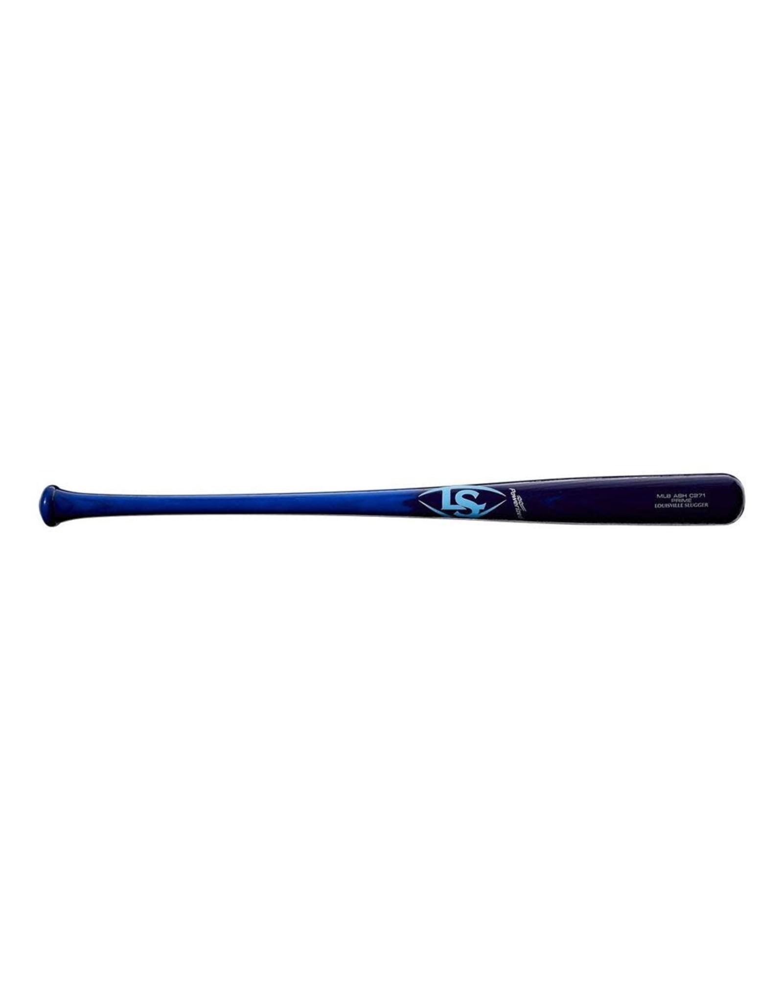 Louisville (Canada) LOUISVILLE MLB PRIME ASH C271