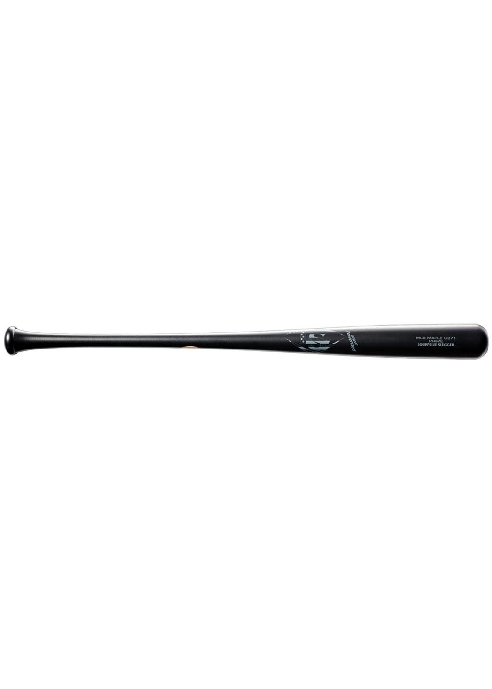 Louisville (Canada) LOUISVILLE MLB PRIME C271