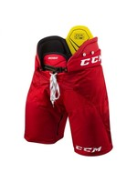 CCM CCM TACKS 9060 PANTALON JR