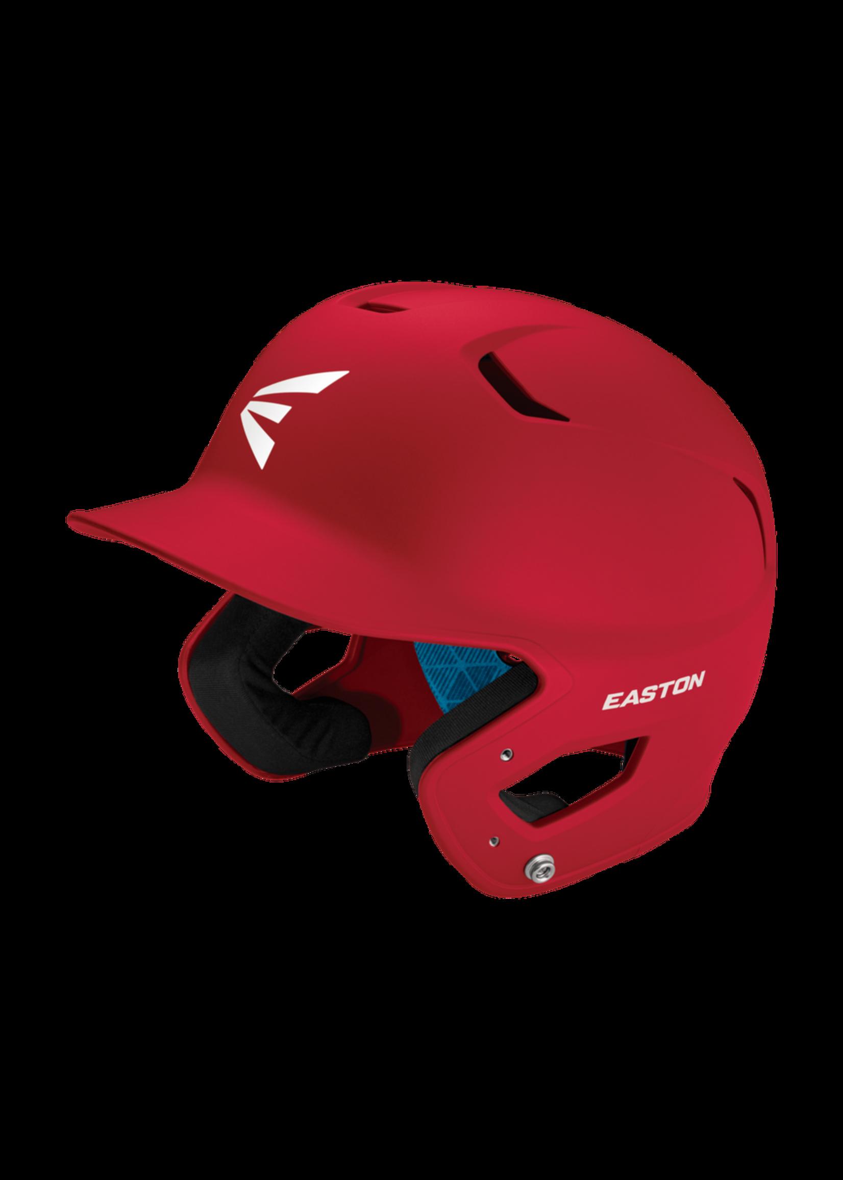 Easton Baseball (Canada) EASTON Z5 2.0 CASQUE