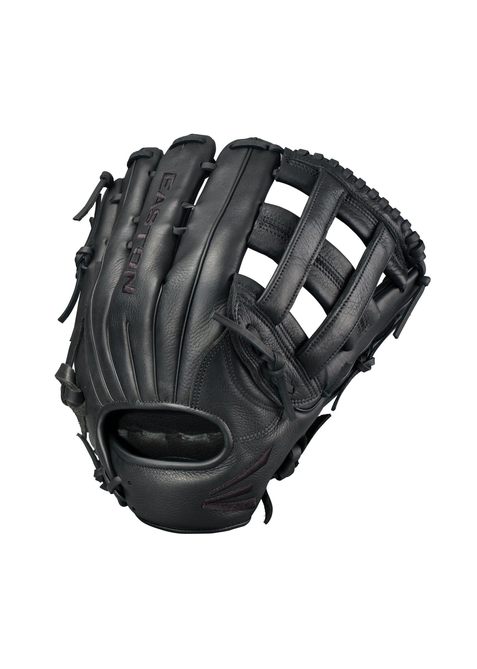Easton Baseball (Canada) EASTON BLACKSTONE 13 INCHES H WEB