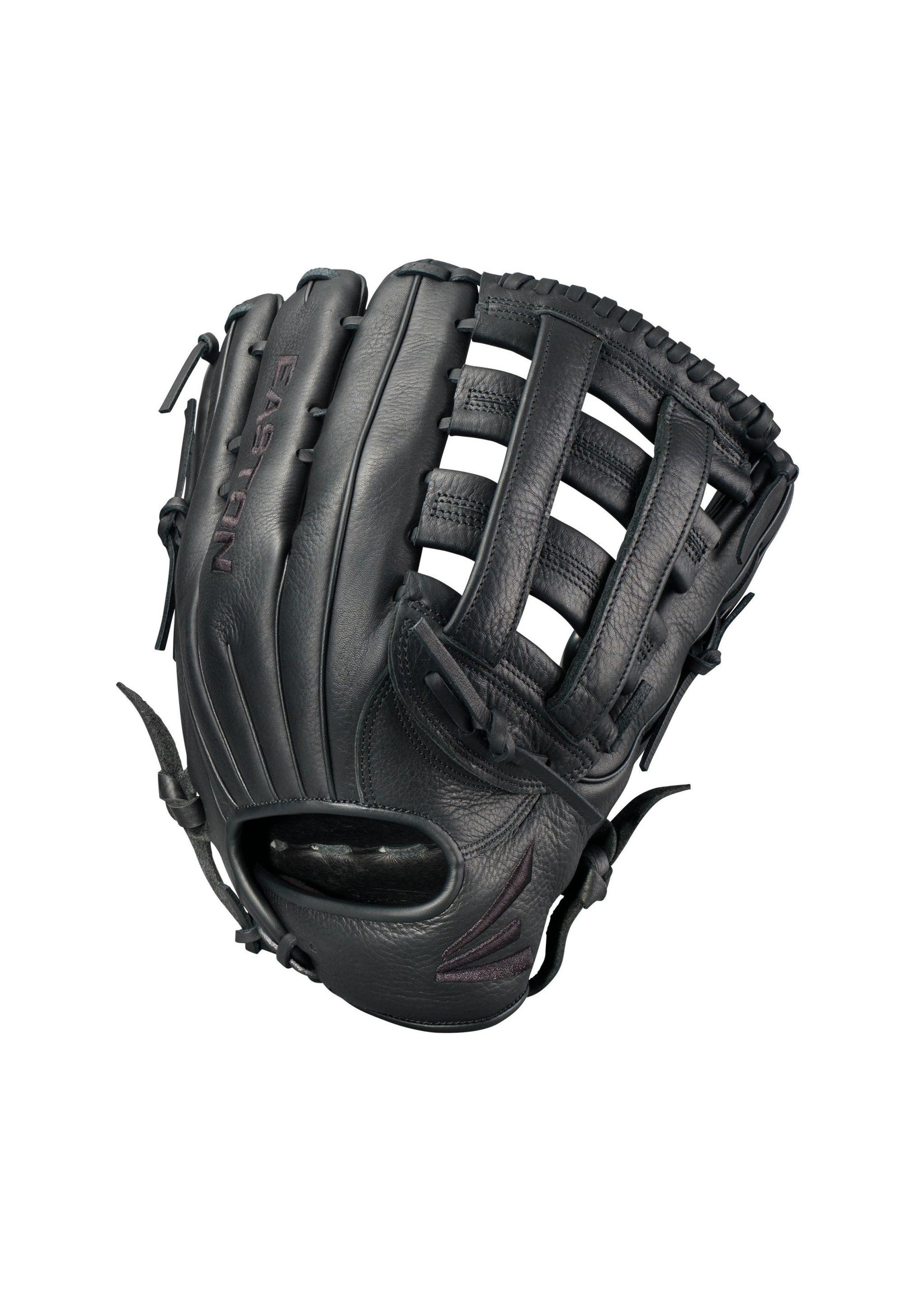 Easton Baseball (Canada) EASTON BLACKSTONE 14 INCHES DUAL H