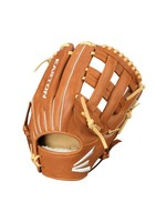Easton Baseball (Canada) EASTON FLAGSHIP 12.75 INCHES H WEB
