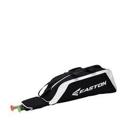 Easton Baseball (Canada) EASTON E100T TOTE BAG