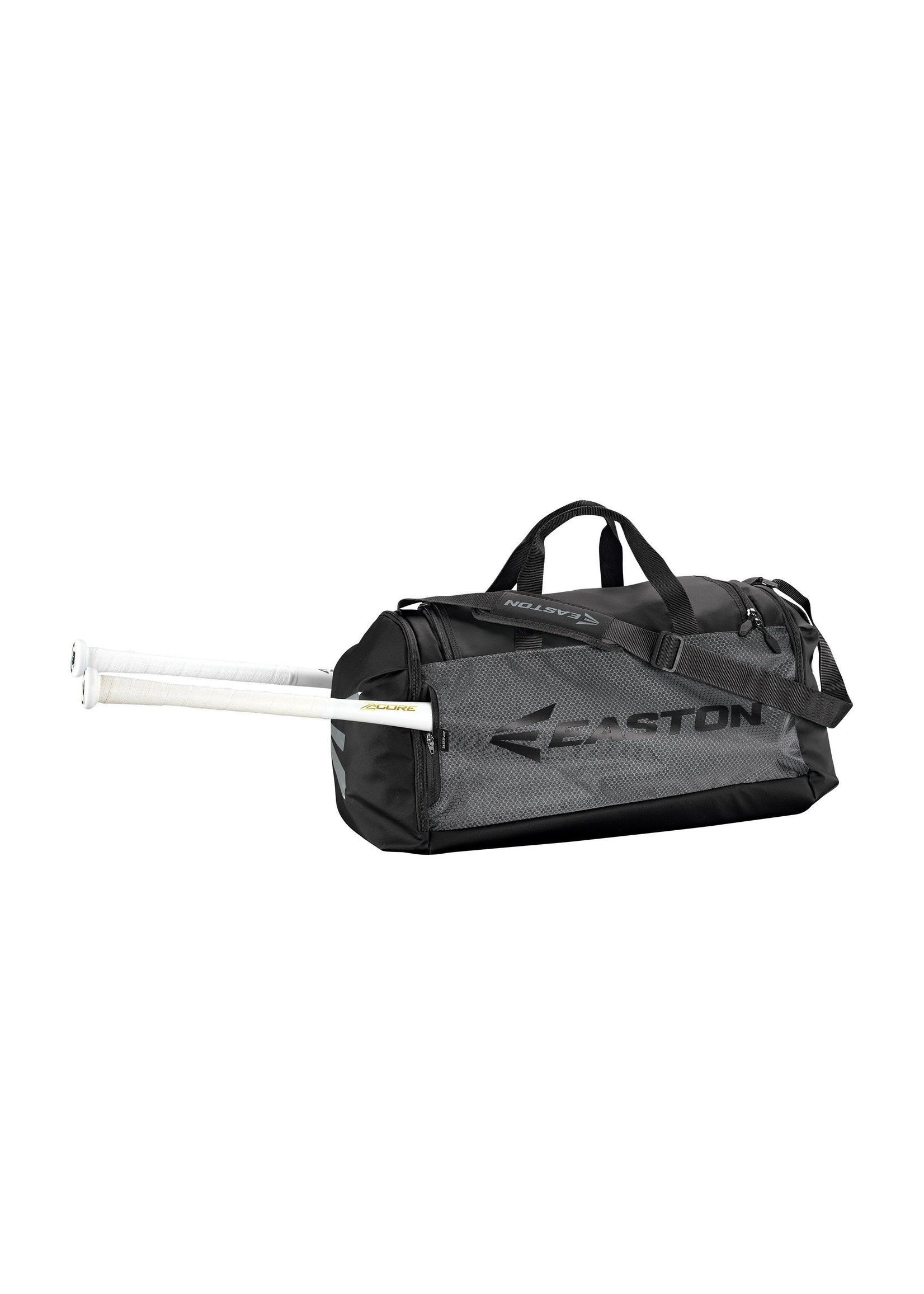 Easton Baseball (Canada) EASTON E310D PLAYER DUFFLE BAG