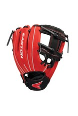 Easton Baseball (Canada) EASTON PRO YOUTH 10 INCHES I WEB