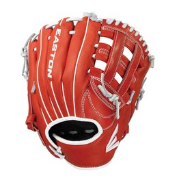 Easton Baseball (Canada) EASTON FUTURE ELITE H WEB 11 INCHES