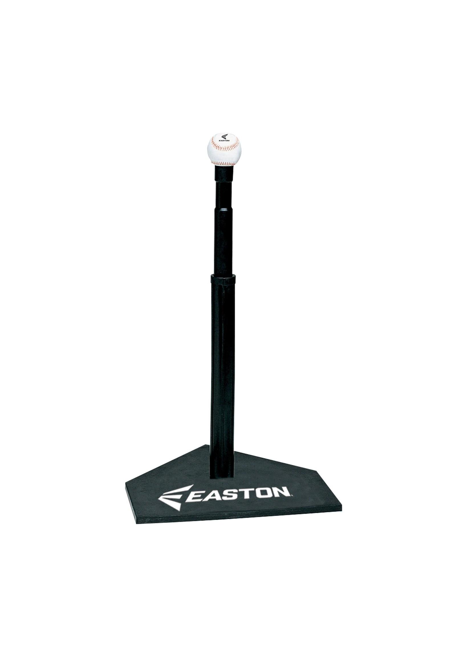 Easton Baseball (Canada) EASTON DELUXE BATTING TEE | BASEBALL SOFTBALL
