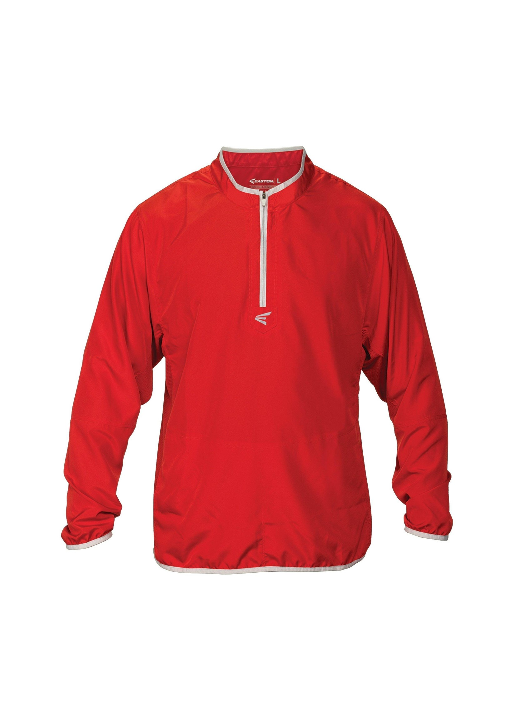 Easton Baseball (Canada) EASTON M5 CAGE JACKET