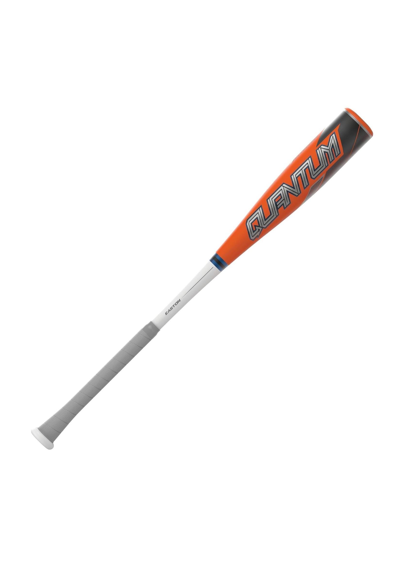 Easton Baseball (Canada) 628412325841