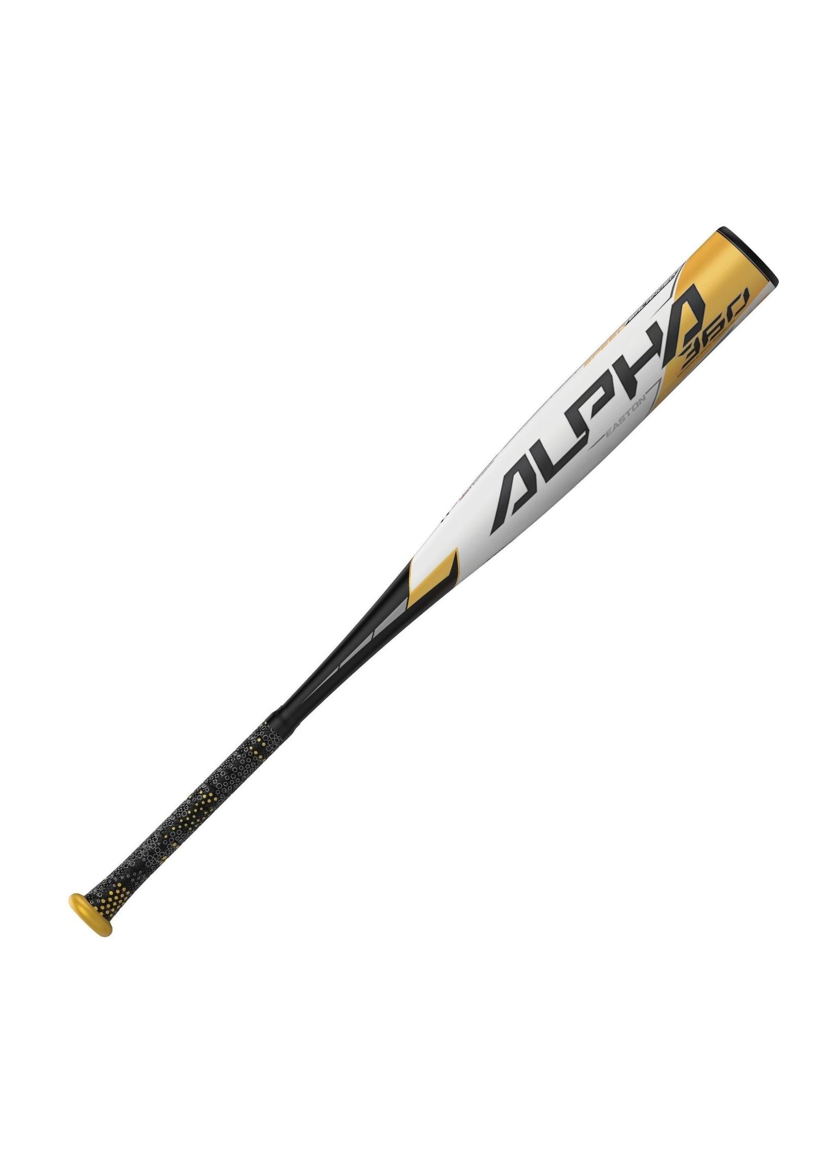 Easton Baseball (Canada) EASTON ALPHA 360 BATON BASEBALL 2''3/4