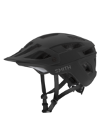 Smith Optics SMITH ENGAGE CASQUE