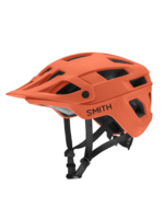 SMITH SMITH ENGAGE CASQUE