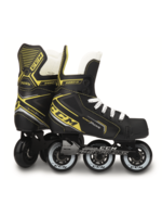CCM CCM TACKS RH9350 ENFANT