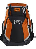 Rawlings RAWLINGS R500 SAC BASEBALL YTH