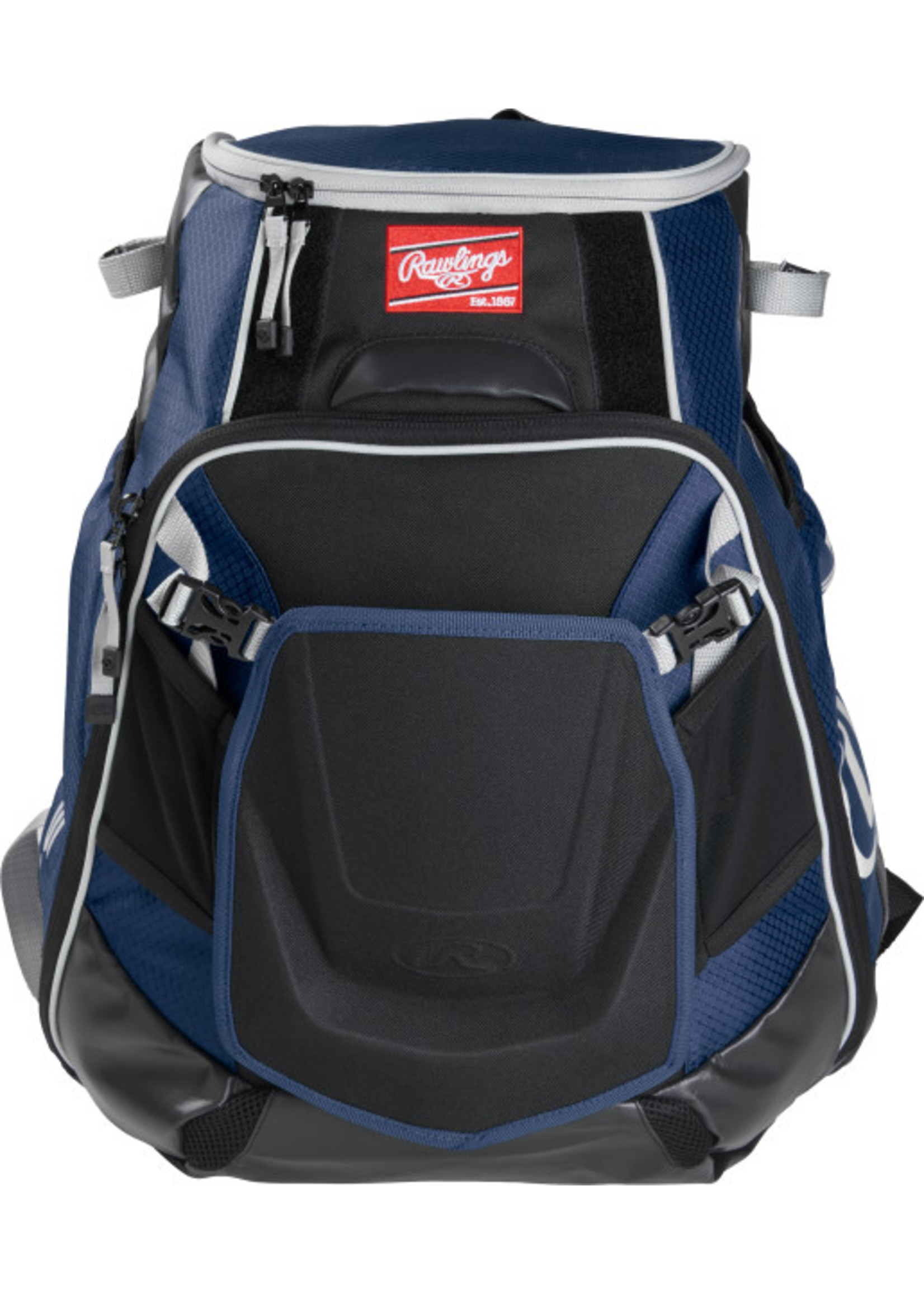 Rawlings RAWLINGS VELO SAC BASEBALL