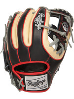 Rawlings RAWLINGS HEART OF THE HIDE 11 1/2 GANT BASEBALL