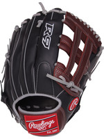 Rawlings RAWLINGS R9 SERIES 12 3/4 GANT BASEBALL