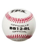 Louisville (Canada) LOUISVILLE SLUGGER BALLE BASEBALL BB12-RL