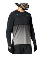 FOX FOX FLEXAIR LS